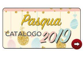 Catalogo Pasqua 2019