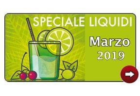 Catalogo Speciale Liquidi Marzo