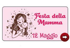 Catalogo Festa della Mamma 2019