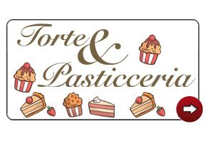 Catalogo Torte e Pasticceria