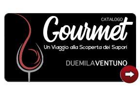 Catalogo Gorumet 2021