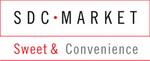 logo_market