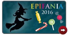 Catalogo Epifania 2016