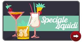 Speciale Liquidi 2016