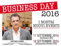 BUSINESS_DAY