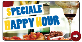 Catalogo Happy Hour