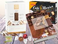 Prenotazione_Cioccolato_16