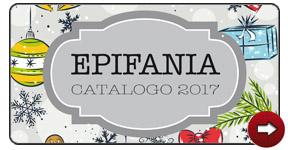 Catalogo Epifania 2017