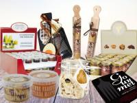 prodotti_gourmet_2016