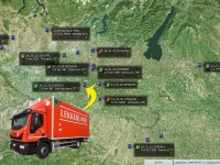 mappa_camion