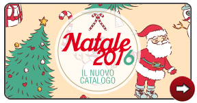 Catalogo Natale 2016