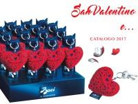 s_valentino_2017