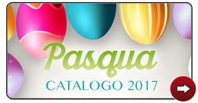 Catalogo Pasqua 2017