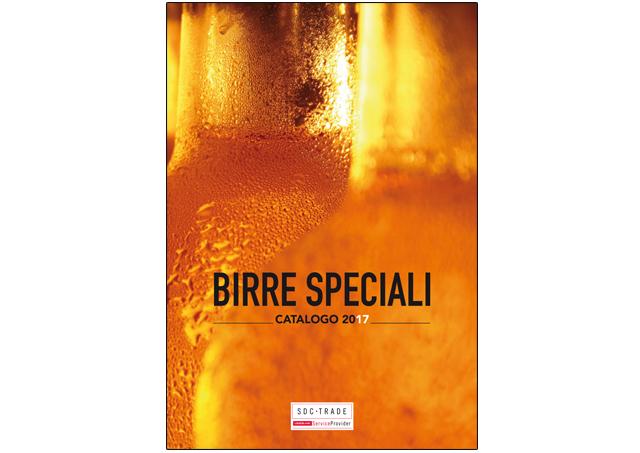 cover_Birre_Speciali