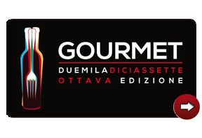 Catalogo Gourmet 2017