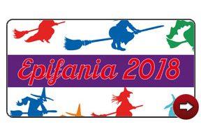 Catalogo Epifania 2018