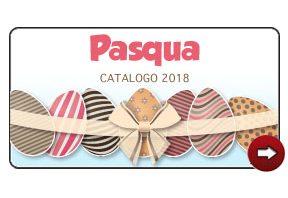 Catalogo Pasqua 2018