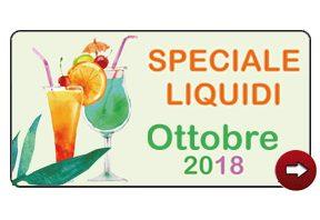 Catalogo Speciale Liquidi Ottobre